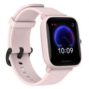 Smartwatch Huami Amazfit Bip U - Rosa