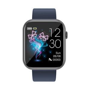 Smartwatch Oslo