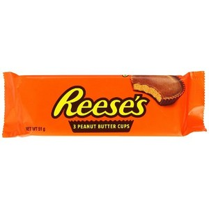 Reese's 3 cups 51g