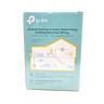 PLC TP Link AV600