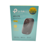 Router Mifi TP Link M7200 Mobile Wi-Fi