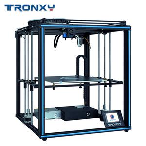 IMPRESORA 3D TRONXY X5SA