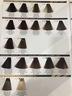 Tinte Lunel 3-0 Castaño Oscuro + Mini Oxidante