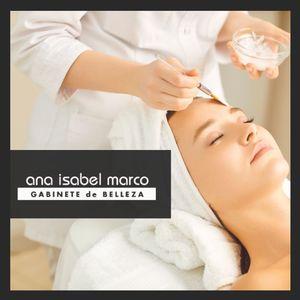 Tratamiento facial - Perlas efecto botox