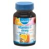 Vitamina C Strong 1000 mg 60 comprimidos. Naturmil