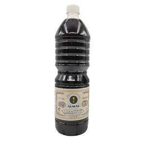 Vermouth Almau