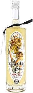 """Vermouth """"Cabecita Loca"""" blanco"""