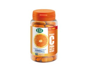 ESI - Vitamina C - 1000mg