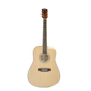 Guitarra Acústica SINNER WG-4115