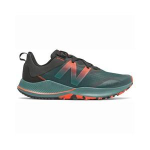 Zapatillas Running Hombre NEW BALANCE NITREL V4