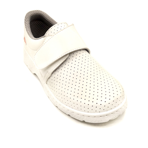Zapato Dian 1805-LM Blanco