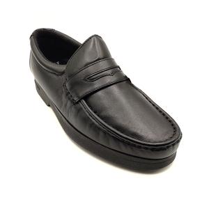 Zapato Pinoso's 4740 Negro