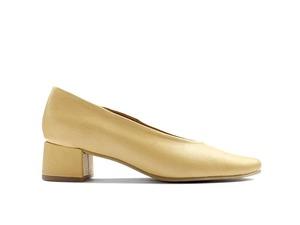 Zapato cómodo Dido CAMEL
