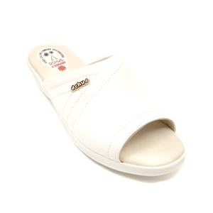 Zueco D'Chus 6220 Blanco