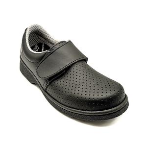 Zapato Dian 1805-LM Negro