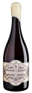 Cerveza Artesana Grape Ale Chardonnay