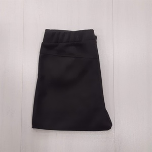 Pantalón Antelina Negro