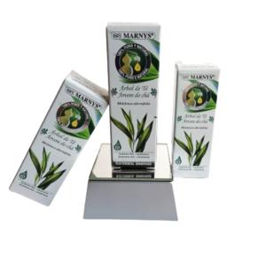 Marnys - Aceite esencial árbol del té - 15ml