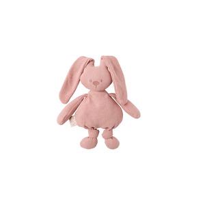 Peluche Conejo Tricot Nattou