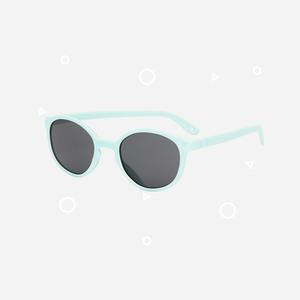 Gafas de sol infantiles KI ET LA WaZZ de 1-2  o 3-4 años