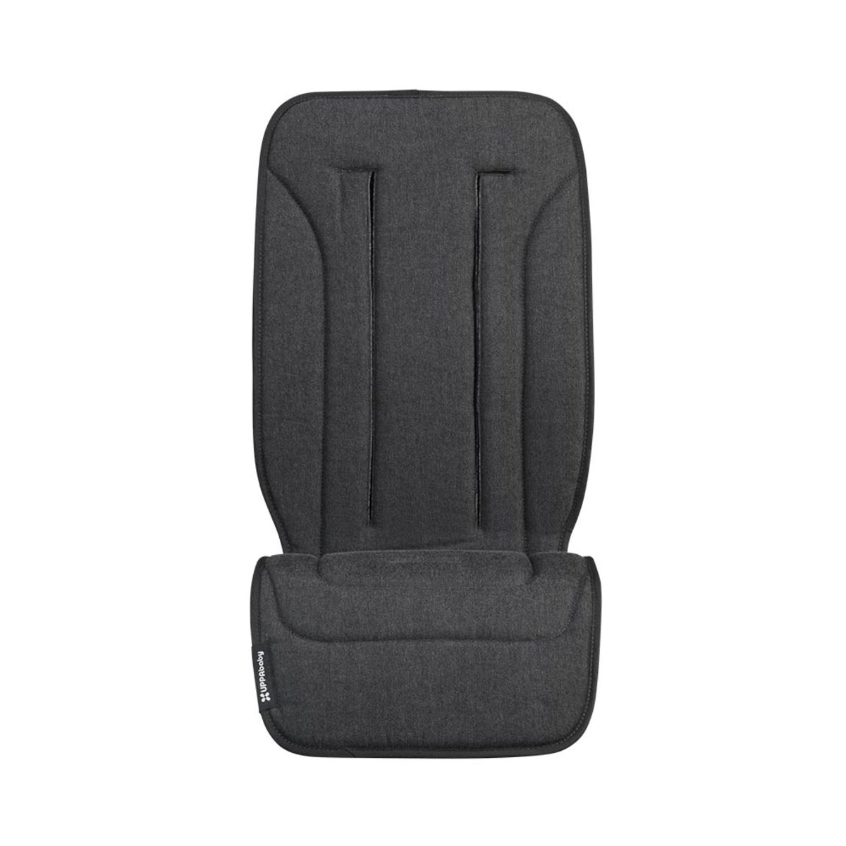 UPPAbaby colchoneta para silla