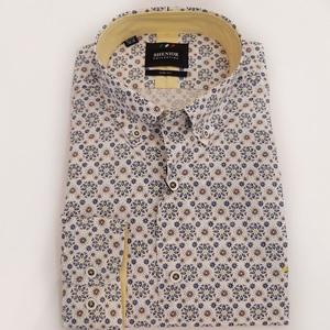 Camisa Berka