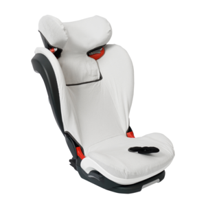 Funda para silla de coche BeSafe iZi Flex