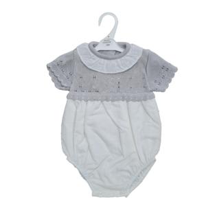 Body bebé - ropa niño