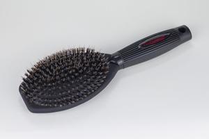 Cepillo Profesional para Extensiones Hair Contrast