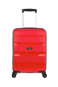 Maleta American Tourister BON AIR Cabina Color Rojo