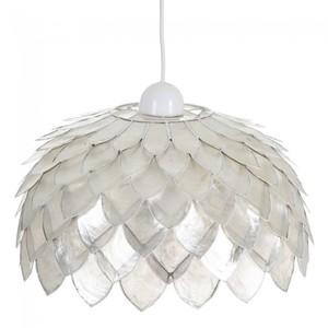 Lámpara de techo Capiz