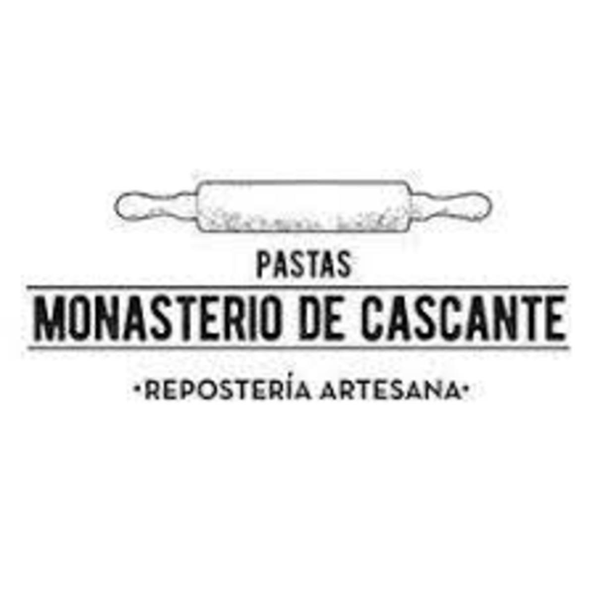 Tejas Monasterio de Cascante