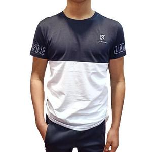 Camiseta Ken Roczne