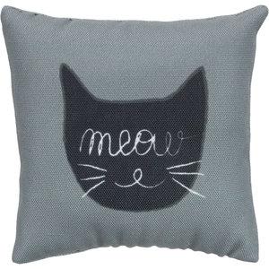Cojín Meow