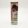 COMPOSOR 8 ECHINA COMPLEX. 50 ml. Soria Natural