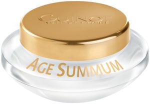 Crema facial antiedad Age Summum 50 ml - Guinot