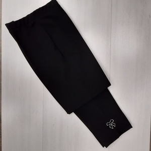 Pantalón Cuqui