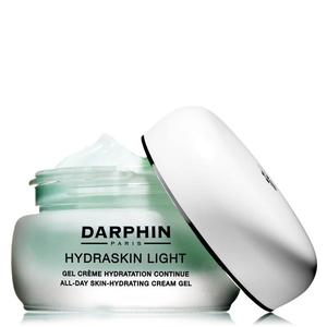 DARPHIN Hydraskin Light Gel-crema Ligera 50ml