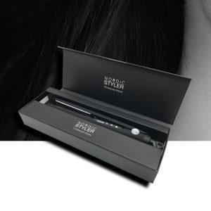 Plancha de cabello Profesional HC