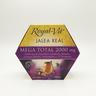 ROYAL VIT MEGA TOTAL 2000. Jalea 20 viales. Dietisa