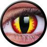 Crazylens Dragon Eyes