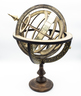 Esfera Armilar - Pequeña