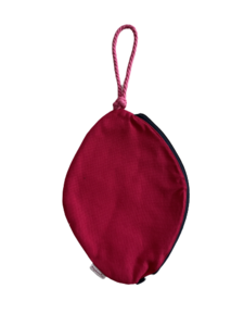 «Estrella» Bolso de mano (artesanal)