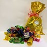 Bolsa de frutas de aragon 500gr