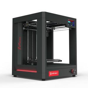 Impresora 3D FUTURE