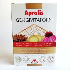 Aprolis - Gengivitaform