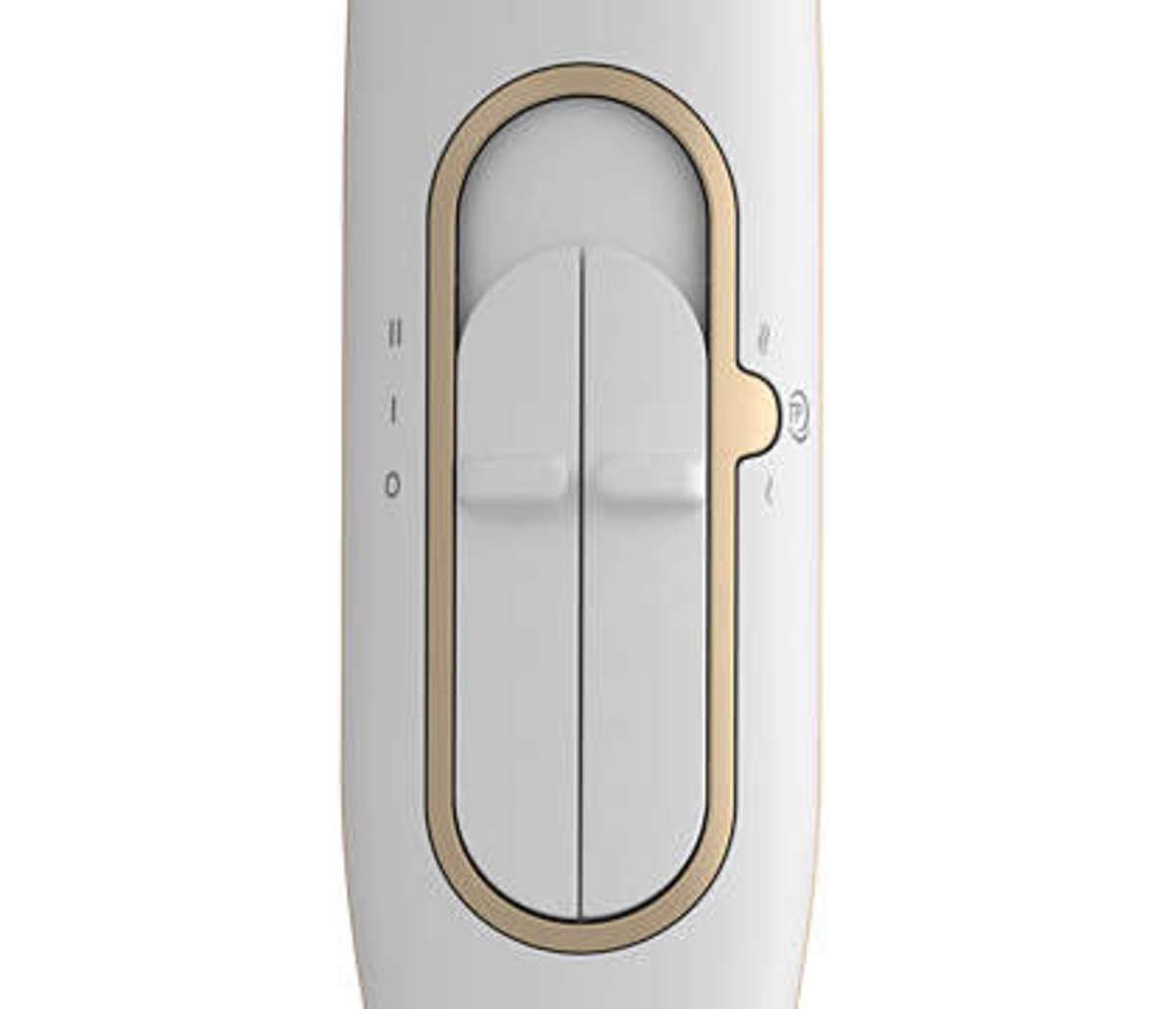 Secador de pelo Philips 2200W DryCare