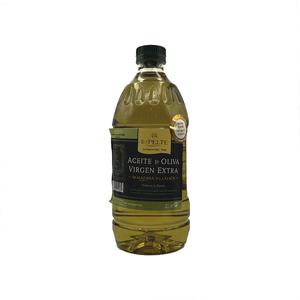 Aceite Impelte (2L.)