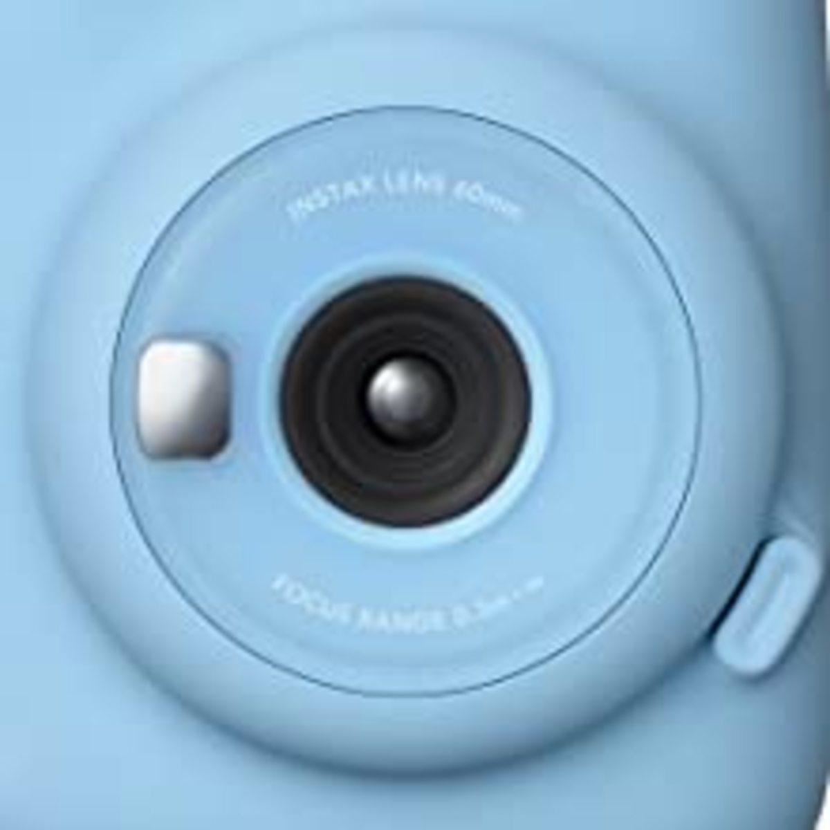 Cámara instantánea Fujifilm Instax Mini11