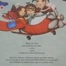 """Libro """"Cuando las niñas vuelan alto"""""""